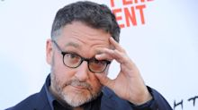 Colin Trevorrow opens up about Star Wars Episode 9 exit