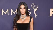 Kim Kardashian West Praises the U.S. House of Representatives for Acknowledging the Armenian Genocide