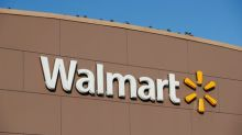 IBM, Walmart, Merck in blockchain collaboration with FDA
