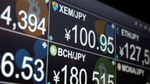 Forex, debole yen su timori economia Giappone, sterlina in lieve ripresa