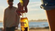 """Corona presenta la plataforma de viajes """"Rediscover Paradise"""" para inspirar a las personas a salir nuevamente al mundo y explorar la naturaleza revitalizada con respeto"""