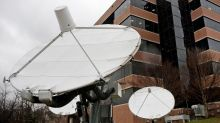 Sinclair Climbs After Issuing Station Plan That Keeps WPIX