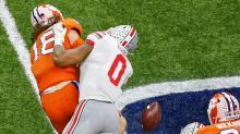Report: Broncos' Rookie OLB Jonathon Cooper to Undergo Heart Ablation Procedure