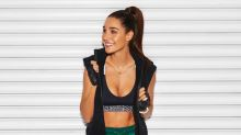 The one thing Instagram's most influential fitness star, 26-year-old Kayla Itsines, will never consume