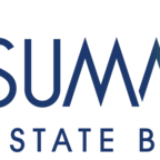 Summit State Bank Reports 76% Increase in Net Income to $3,898,000 for Second Quarter 2021 and Declaration of Dividend