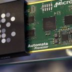 Chip-related stocks rally as Micron outlook signals loosening of inventory glut