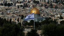 Netanyahu anuncia que Sérvia mudará sede da embaixada para Jerusalém