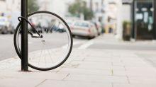Diese Fahrradschlösser schützen am besten vor Diebstahl