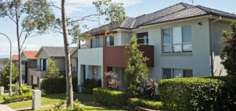 How can government improve housing affordability?