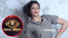 Bigg Boss 14: Kavita Kaushik To Enter As Wild Card Contestant? - EXCLUSIVE