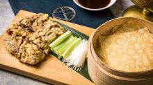 中環Fang Fang亞洲料理風味 乞衣雞配上特色雞尾酒 展開美妙江湖盛宴