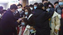 OMS dice es muy pronto para declarar emergencia internacional por coronavirus