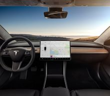 Tesla News Roundup: A German Court Nixes the Autopilot Name, and Piper Sandler Goes Fully Bullish