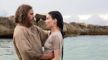 Rooney Mara y Joaquin Phoenix redimen la figura de María Magdalena (Tráiler)