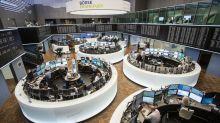 Dax schließt über 13.000 Punkten – Wirecard verliert 4,6 Prozent