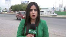El lamentable comentario homofóbico de una narradora deportiva de Televisa-Univisión