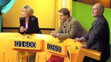 Die meist gesendeten Quiz- und Gameshows im deutschen Fernsehen