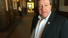Mayor says being selective is key for sports tourism in Charlottetown