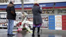 14 personnes aux assises pour les attentats de janvier 2015