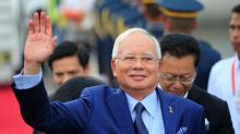 Malaysia PM warns uneven growth could fuel extremism, instability in SE Asia