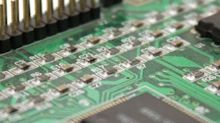 Analysts optimistic on Infineon Technologies Ag outlook
