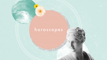 Your Horoscope for the Week of December 8