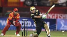 IPL 2017: Top 5 memorable moments from opening matches