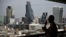 UK election result sparks more economic uncertainty
