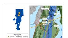 Nighthawk Extends Broad Mineralized Zones to New Depths at Colomac