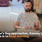 Viral 'Dad, How Do I?' YouTube creator prepares us for Father's Day