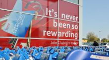 Make the most of your Clubcard points