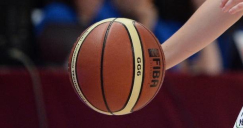 Basket - LFB - Playdowns - Angers et Tarbes commencent bien
