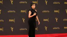 La alfombra roja de los Creative Arts Emmys Awards 2019