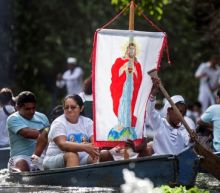 In historic shift, Vatican to consider married priests for Amazon region