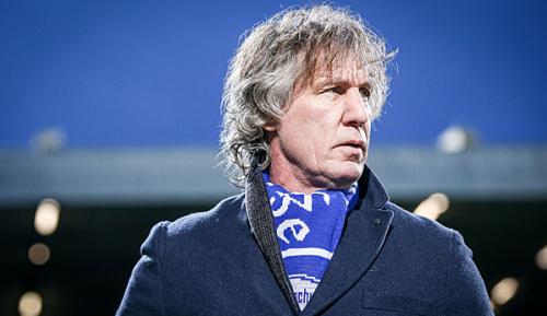 """2. Liga: Journalismus-Kritik: VfL Bochum führt """"Fakten-Check"""" ein"""