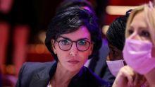 Affaire Ghosn: Rachida Dati mise en examen