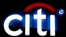 Citigroup to move part of private banking to Madrid due to Brexit: source