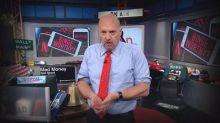 Cramer Remix: The big problem that triggered Netflix's de...