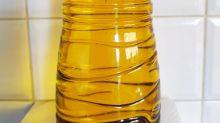 Rifiuti: che fine fa l'olio con cui cuciniamo, vademecum per non sbagliare