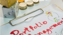 7 Low Price-to-Sales Stocks to Craft a Standout Portfolio