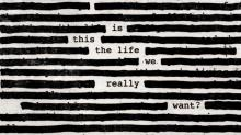 New This Week: Roger Waters, Halsey, Bleachers, and More