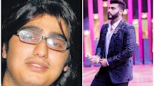 "Amazing ""fat-to-fit"" journeys of Arjun Kapoor, Adnan Sami and your other B'town favorites"