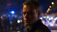 Jason Bourne Reviews: What The Critics Are Saying