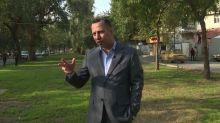 Irak : le spécialiste du jihadisme Hicham al-Hachémi assassiné à Bagdad