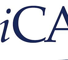 iCAD to Participate in the Cowen 41st Annual Health Care Conference