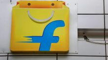 Walmart could buy controlling stake in Flipkart as early as next week: sources