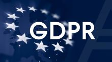 ONG austríaca acusa Apple, Amazon, YouTube e outras de não seguirem o GDPR