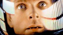 """Fundstück: Stanley Kubrick erklärt in vergessenem Interview das Ende von """"2001"""""""