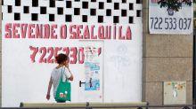 Apenas 9.000 personas se acogen a la ley de Segunda Oportunidad desde 2015