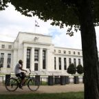 Fed seen slowing, or even stopping, rate hikes next year